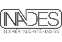 inades