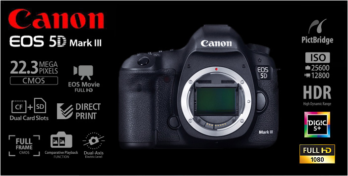 product_7863_canon_5d_mark_iii_body_d