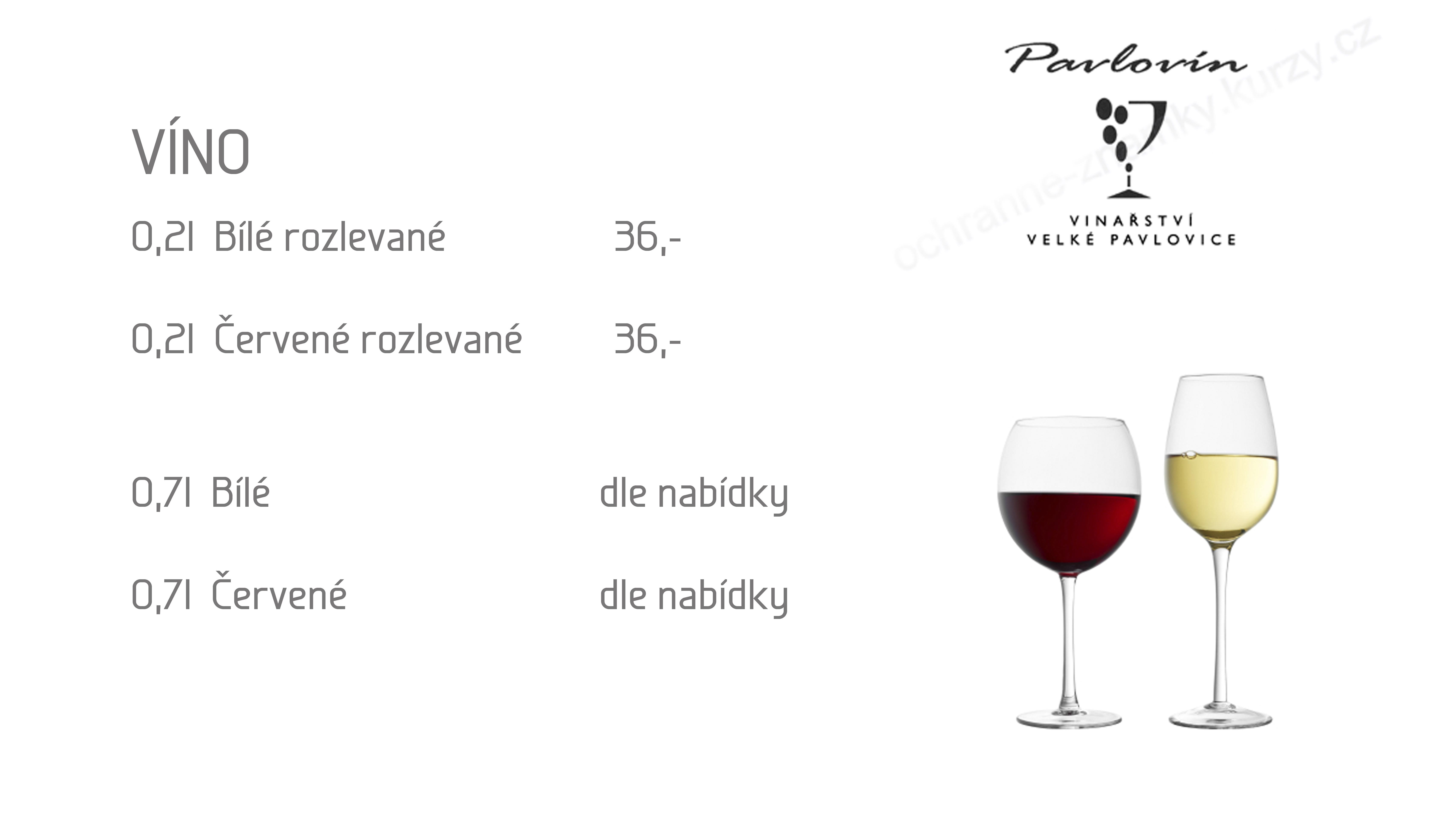 víno 169