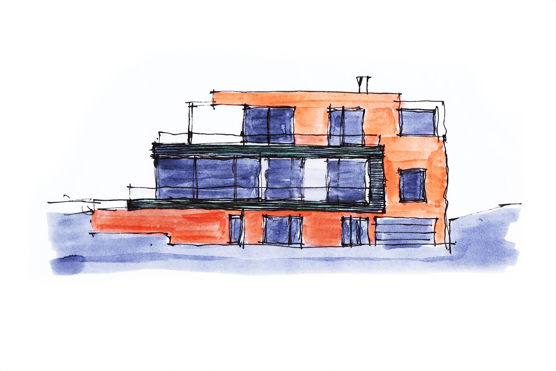 fasada3020SMALL