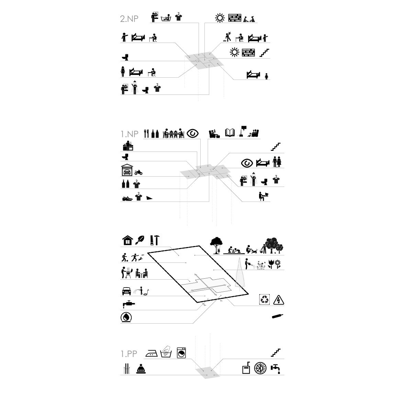 S.4 KONCEPT _ Výkres