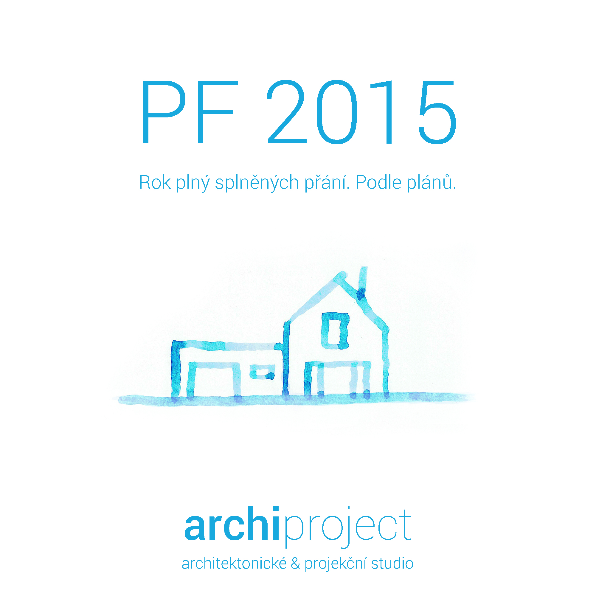 pf2015 2