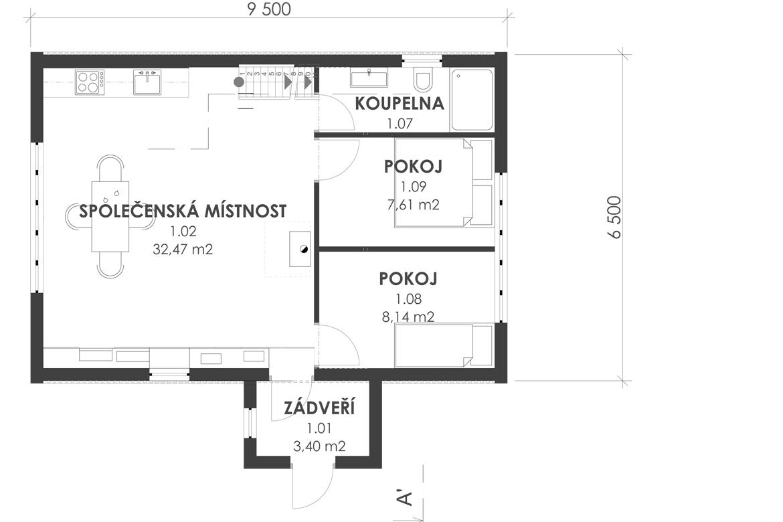 RO ČERNY DŮL KRNAP 2 - Tisk do PDF-8