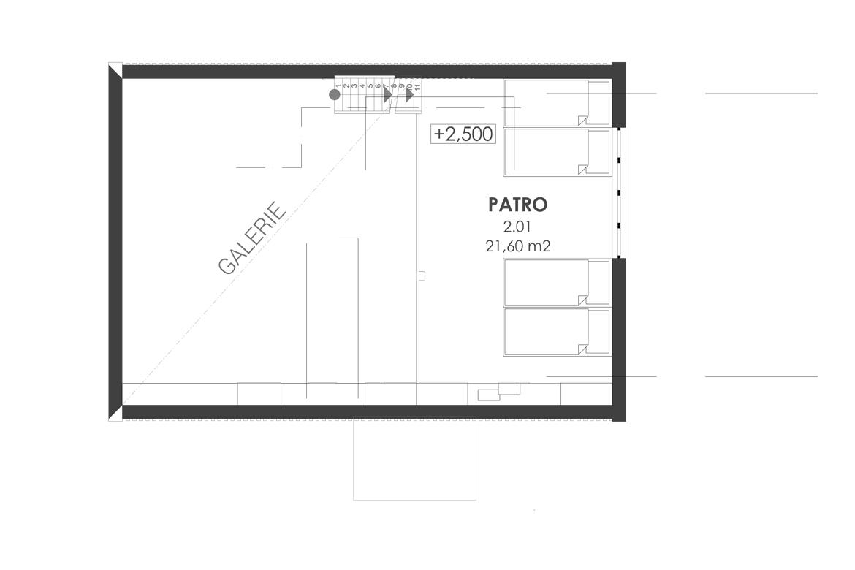 RO ČERNY DŮL KRNAP 2 - Tisk do PDF-9